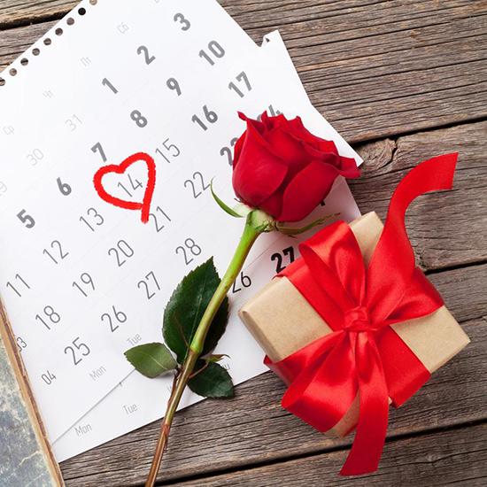 Imagini pentru poze cu flori de valentines day